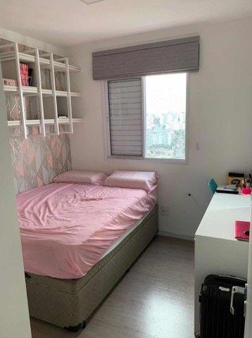 01 Apartamento em Jardim Camburi - Foto 5