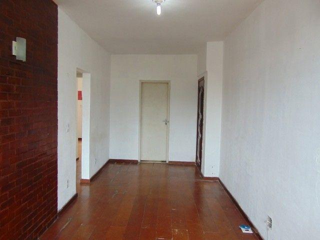 Apartamento 2 quartos - Piedade - Foto 3