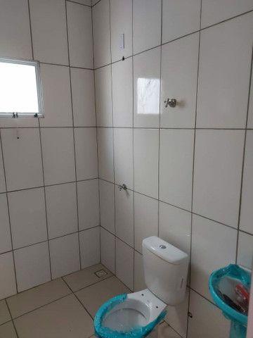 Casa nova no marajoara Itbi Registro incluso use seu FGTS  - Foto 11