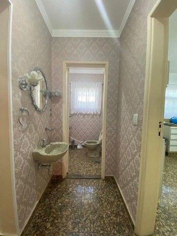 Casa para alugar com 4 dormitórios em Macedo, Guarulhos cod:CA1024 - Foto 7