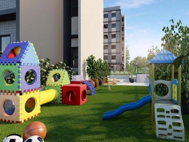 Apartamento para vender nos Bancários - Cod 9670 - Foto 7