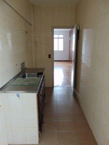 Apartamento 2 quartos - Piedade - Foto 13