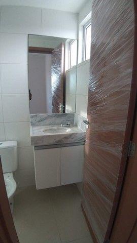 Apartamento para aluguel no Castelo Branco, prédio novo - Foto 8