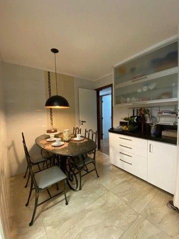 Lindo Apartamento na Praia do Canto com 4 quartos !! - Foto 10