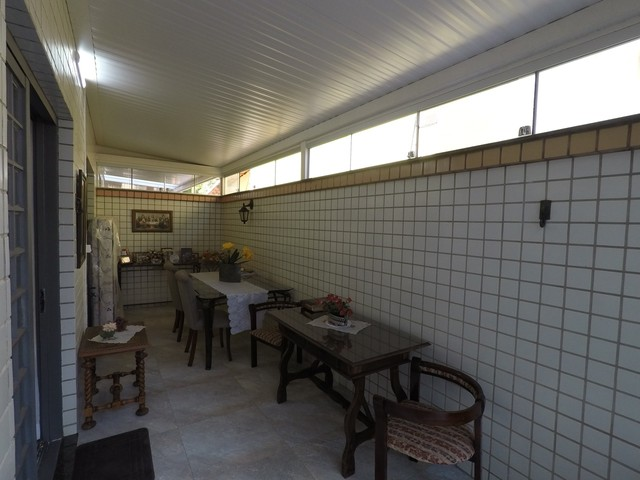 Apartamento com área privativa à venda, 3 quartos, 1 suíte, 2 vagas, Itapoã - Belo Horizon - Foto 11