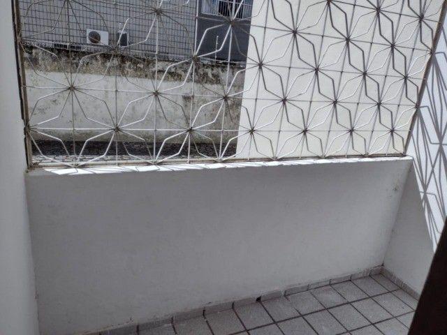 Apartamento no Bancários, 03 quartos - Foto 4