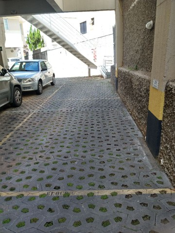 Apartamento com área privativa à venda, 2 quartos, 2 vagas, Santa Amélia - Belo Horizonte/ - Foto 9