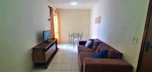 Apartamento no Janga - Condomínio Quinta do Mar - Por Trás do Bompreço - R$ 850 - Foto 11