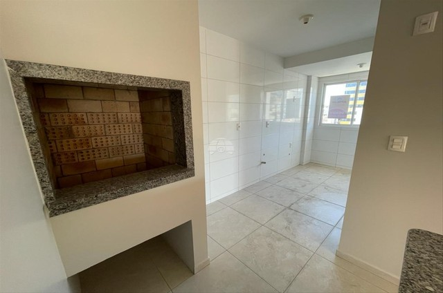Apartamento à venda com 3 dormitórios em Centro, Pato branco cod:937306 - Foto 9