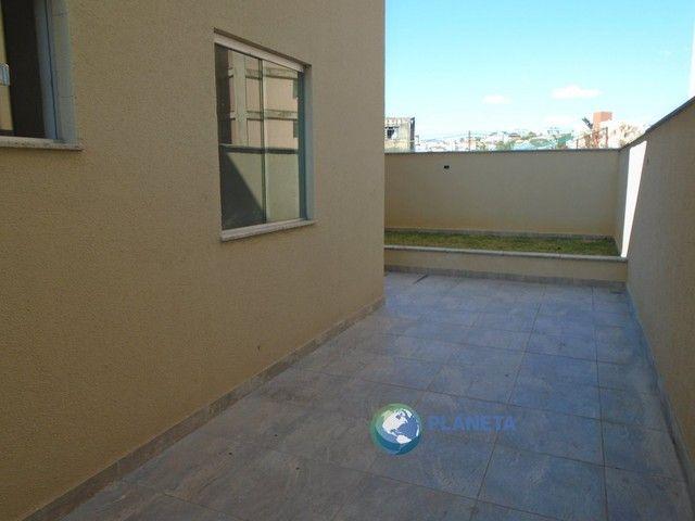 Belo Horizonte - Apartamento Padrão - São João Batista (Venda Nova) - Foto 7