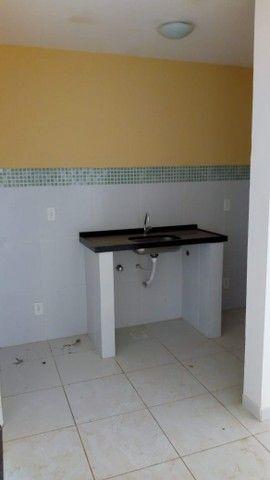 Apartamento para locação na lagoa seca.  - Foto 5
