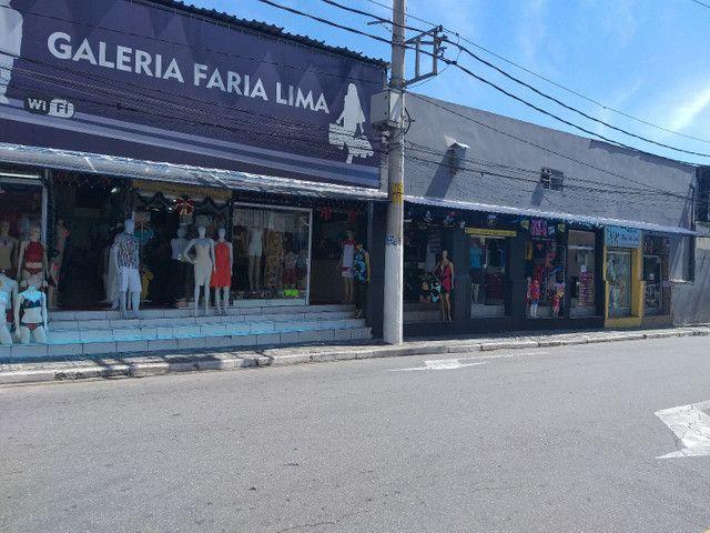 Salão de Vabelereios Faria Lima / Marechal - Foto 9