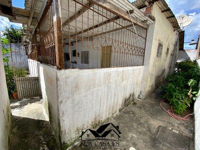 Casa ampla de 4 Quartos/suíte em Eldorado - Serra - ES - Foto 14