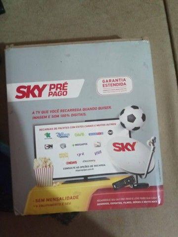 Equipamentos Skay Prime  - Foto 4