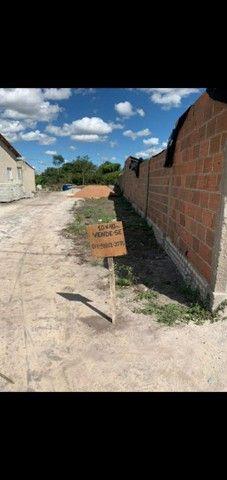 Vendo Terreno - Foto 3