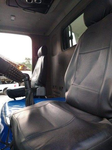 Caminhão vw 24250 2011 - Foto 7