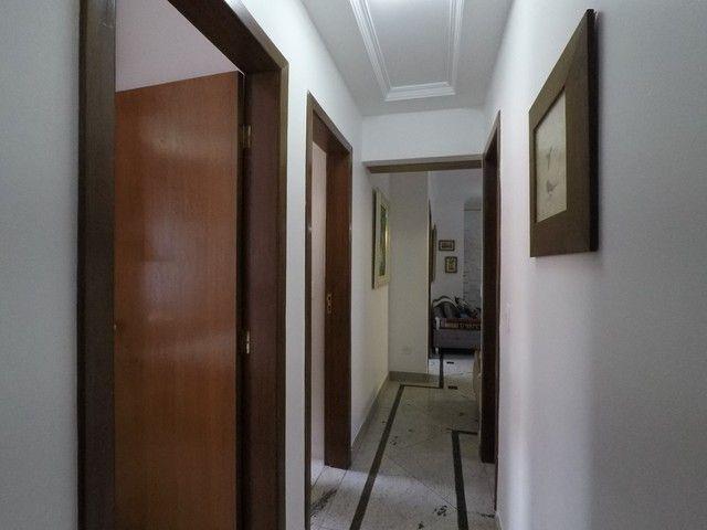Apartamento com área privativa à venda, 3 quartos, 1 suíte, 2 vagas, Itapoã - Belo Horizon - Foto 18