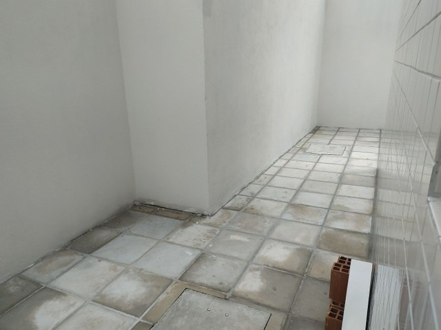 Apartamento com dois quartos a venda no Cristo João pessoa - Foto 4