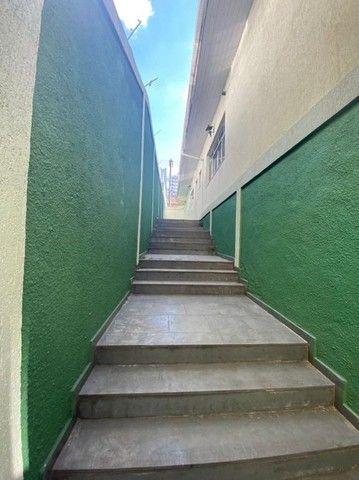 Casa para alugar com 4 dormitórios em Macedo, Guarulhos cod:CA1024 - Foto 9