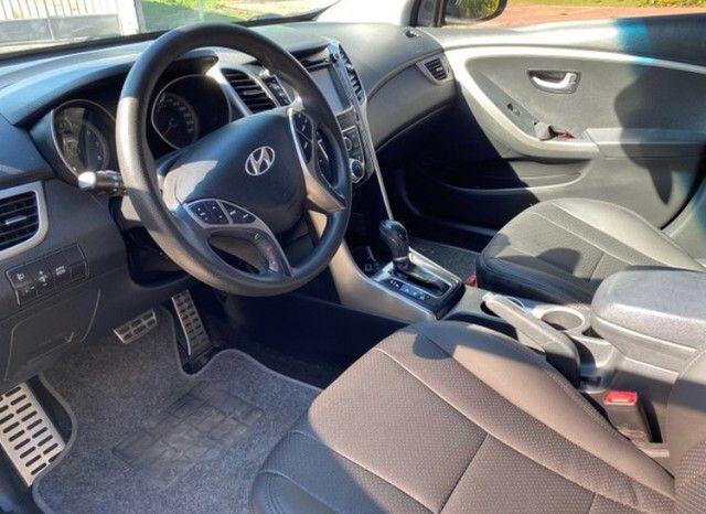Hyundai i30 1.8 2013/14  - Foto 6