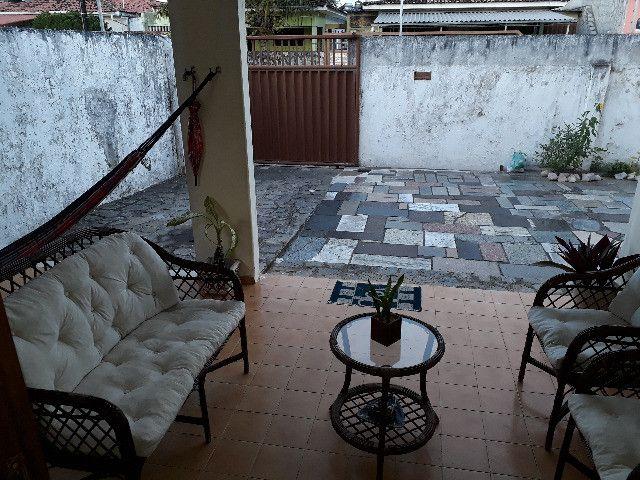 Excelente Casa no bairro do Cristo Redentor - Foto 15