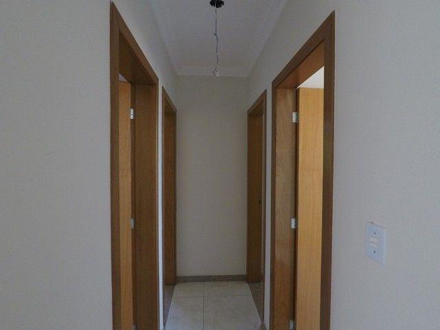 Cobertura à venda, 4 quartos, 1 suíte, 3 vagas, Santa Mônica - Belo Horizonte/MG - Foto 7