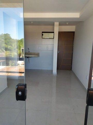 Apartamento com área de lazer nos Bancários - 9546 - Foto 3