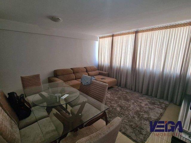 Apartamento 02 quartos à venda no Setor Aeroporto - Foto 7