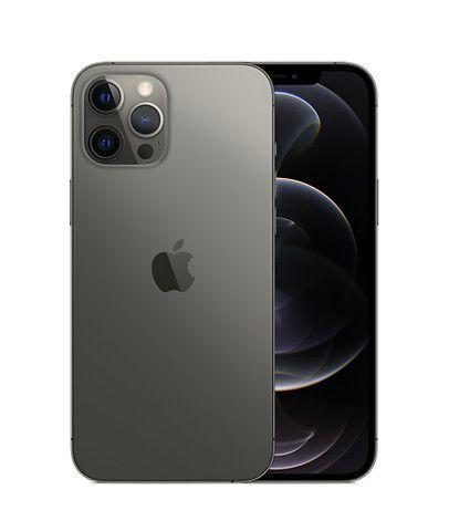 IPhone 12 Pro Max 128 GB, com Nota Fiscal, Anatel. Lacrado