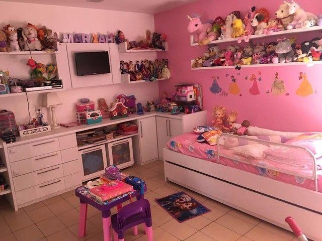 Apartamento com 03 Quartos em Aflitos, Recife - Foto 6