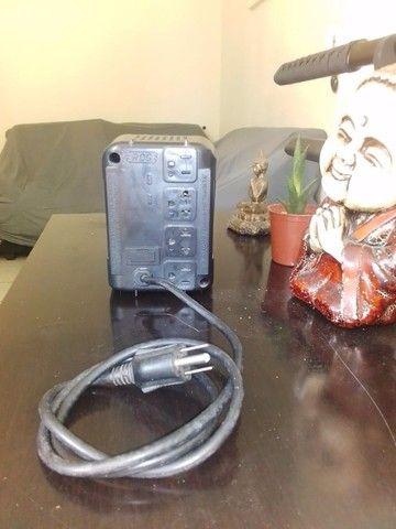 estabilizador energetic III rcg - Foto 2