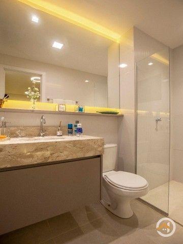 Apartamento à venda com 2 dormitórios em Setor aeroporto, Goiânia cod:5078 - Foto 15