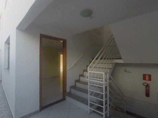 Apartamento à venda, 3 quartos, 1 suíte, 2 vagas, Santa Branca - Belo Horizonte/MG - Foto 5