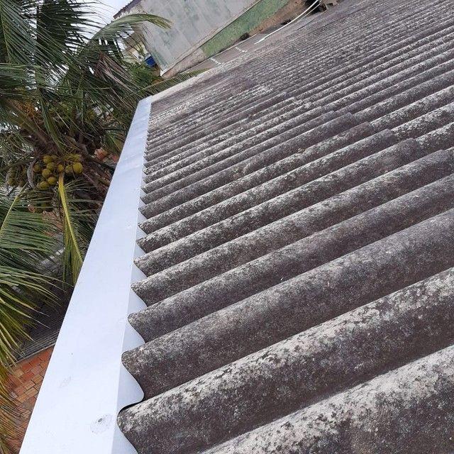 Calhas e Rufos em Porto Velho - Foto 6