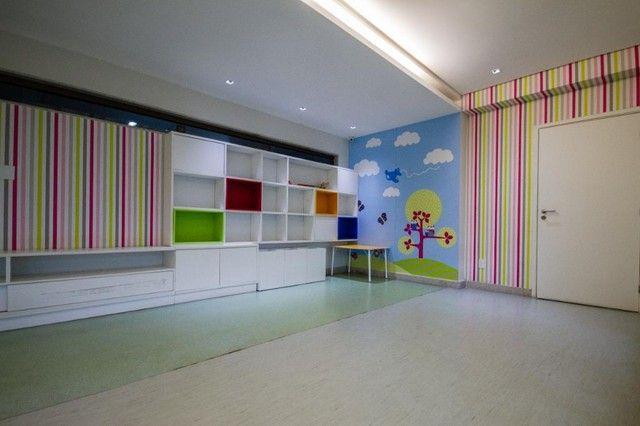 Apartamento com 2 quartos à venda, 72 m² por R$ 711.710 - Boa Viagem - Recife/PE - Foto 18