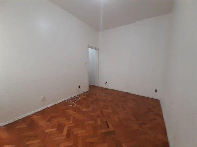 Apartamento 2 quartos na Tijuca - Foto 4