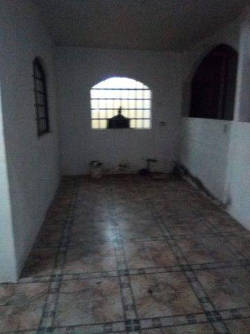 Casa dois andares na região central de lajedo - Foto 8