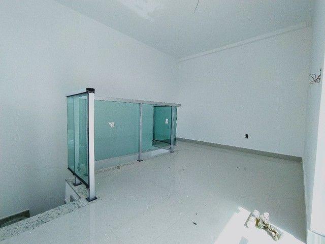 Cobertura à venda, 3 quartos, 1 suíte, 2 vagas, Itapoã - Belo Horizonte/MG - Foto 8