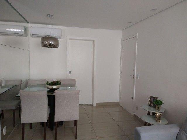 Apartamento com área privativa à venda, 2 quartos, 2 vagas, Santa Amélia - Belo Horizonte/ - Foto 12