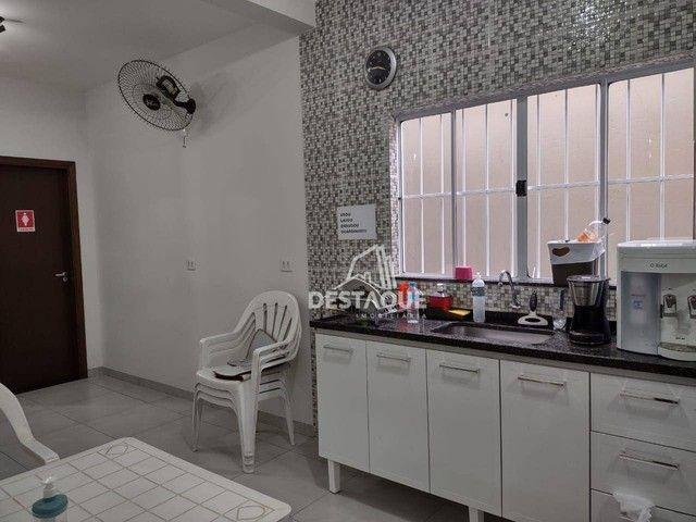 Barracão à venda, 238 m² por R$ 575.000,00 - Jardim Itapura - Presidente Prudente/SP - Foto 4