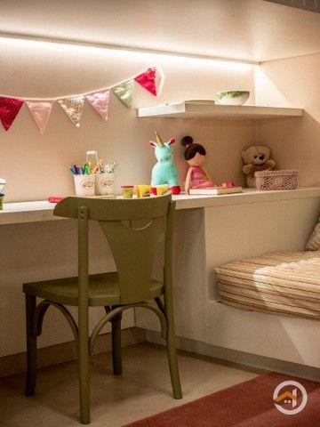 Apartamento à venda com 2 dormitórios em Setor aeroporto, Goiânia cod:5070 - Foto 20