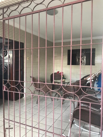 Excelente casa a Venda no Castelo Branco - Foto 11