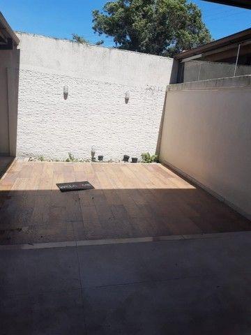 Casa de 03 quartos, com 147 m² no condomínio Vila dos Pássaros - Foto 13