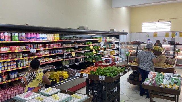 Mercado Zona Norte - Foto 4