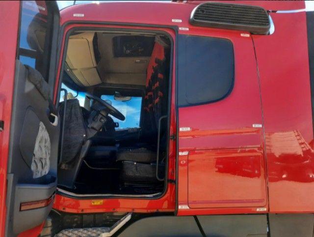 Caminhões Parcelados - Foto 6