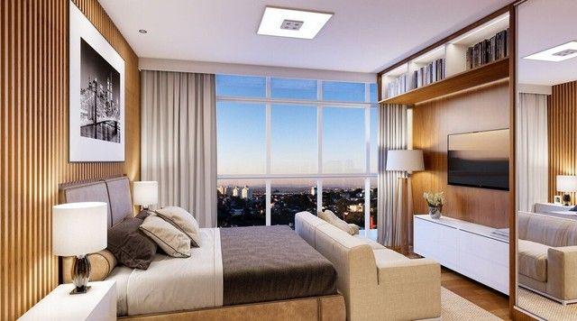 Apartamento à venda com 2 dormitórios em Jardim lindóia, Porto alegre cod:RG3798 - Foto 8
