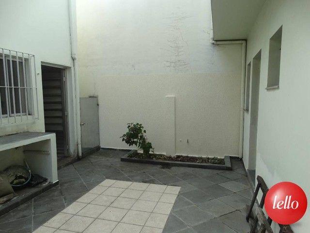 Casa para alugar com 4 dormitórios em Moema, São paulo cod:171729 - Foto 18