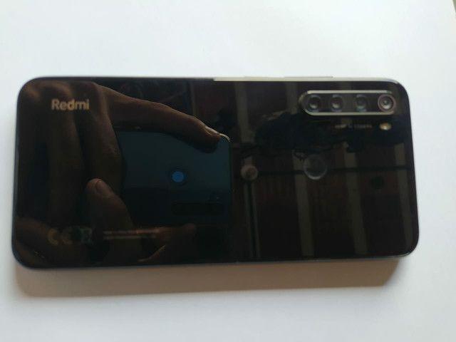 Xiaomi note 8  - Foto 6