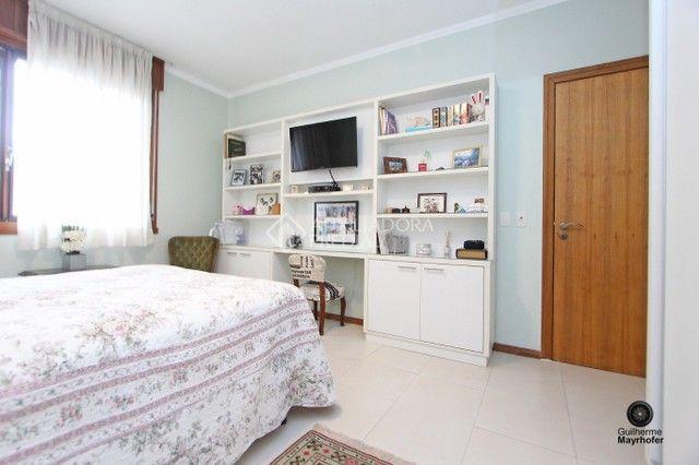 Apartamento à venda com 4 dormitórios em Moinhos de vento, Porto alegre cod:325969 - Foto 18