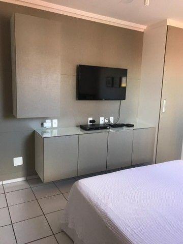 Apartamento à venda com 3 dormitórios em Tambauzinho, João pessoa cod:008742 - Foto 6